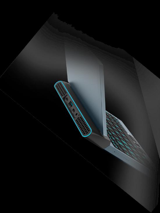 OneGx1の美しいデザイン