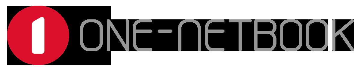 One Netbook