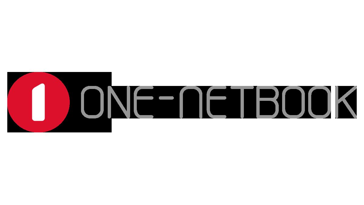 OneNetbookストア